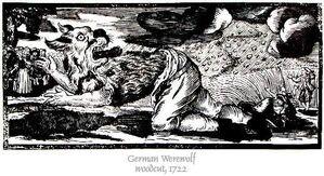 Werewolf 02