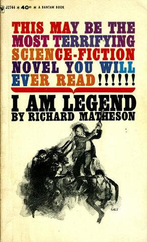File:Legend1964.jpg