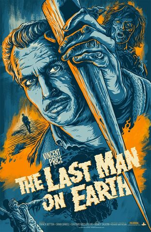 File:Last-man-on-earth-poster1.jpg