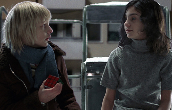 File:Let the right 02.jpg