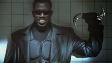 Blade Pic 2