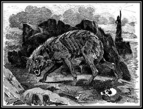 Werewolf-1-1024x777