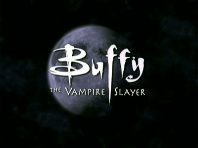 File:Buffy-titlecard.jpeg