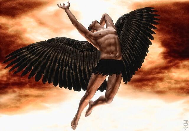 File:Apostate Angel.jpg