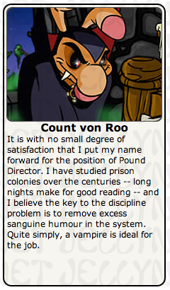 File:Fools14 4 count von roo closeup.png