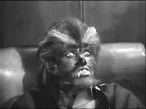 I-Was-A-Teenage-Werewolf-werewolfeyes
