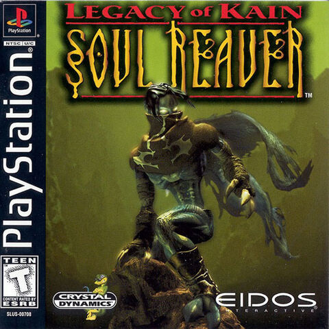 File:Legacy-of-kain-soul-reaver-usa-v1-1.jpg