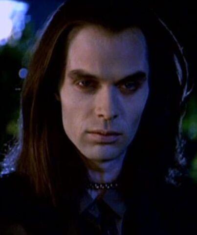 File:Top Ten Vampires image1.jpg