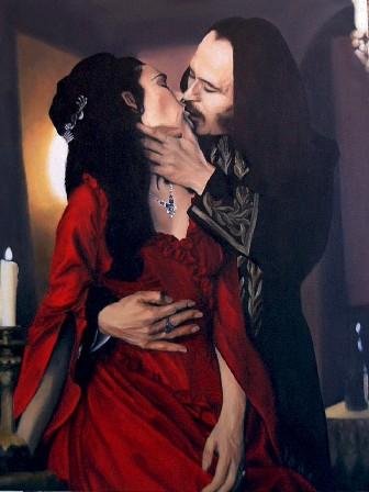 File:Draculaffc 1255.jpg
