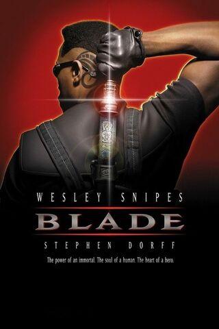 File:Blade-1.jpg