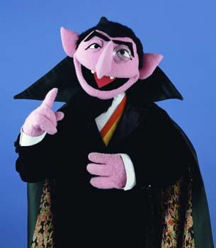 File:Top Ten Vampires image10.jpg
