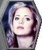 File:Buffyportal.png
