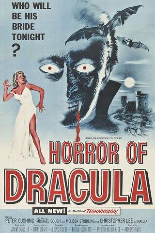 File:Horror of dracula.jpg