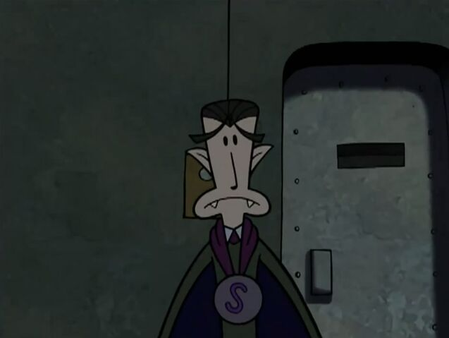File:Count Spankulot with a sad face.jpg