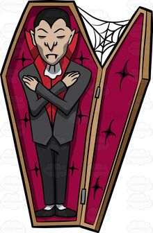 Bd6462a057068673919b8681c5243487 -his-coffin-vector-clip-art-vampire-coffin-clipart 671-1024