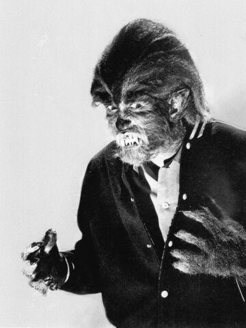 File:Werewolf .jpg