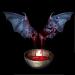 Bat-BQ Wings
