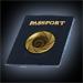 Interplanar Passport