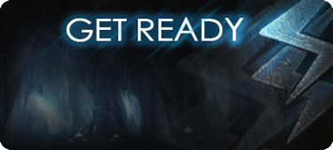 Fates Pre-event Ad