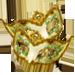 Venetian Mask2
