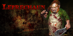 Leprechaun Familiar Ad3