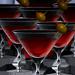 Martini 03