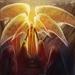 Lucifer's Heresy