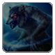 Summon Werewolf dark
