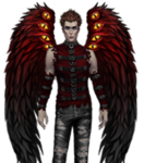 Cardinal Wings reward