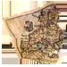 Map Fragment