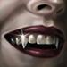 Calamitous Smile