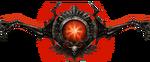 Spain portal unlocked