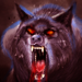 Werewolf Senses