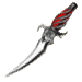 Bedouin Dagger