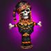 Voodoo Puppet
