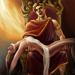 Caligula's Carnality