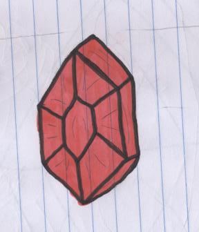 File:Philosopher's Stone.jpg