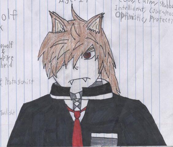 File:Vamwolf.jpg