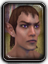 Icon woodelf male