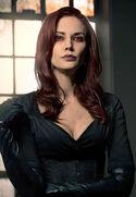 Rebecca Promotional Photo