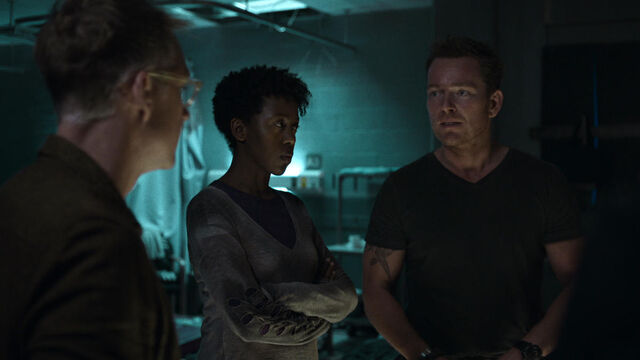 File:Nothing Matters 1x06 Flesh and Doc angry at Axel about the slaughter.jpg