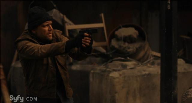 File:Help Me 1x01 John firing pistol.png