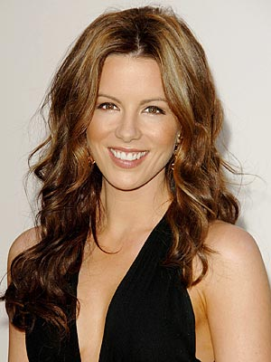 File:Katebeckinsale300.jpeg