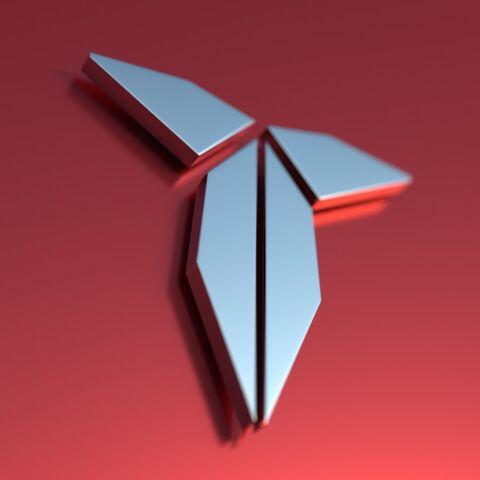 File:Terroriser new logo.jpg