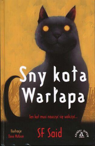 File:VP Poland Cover.jpg