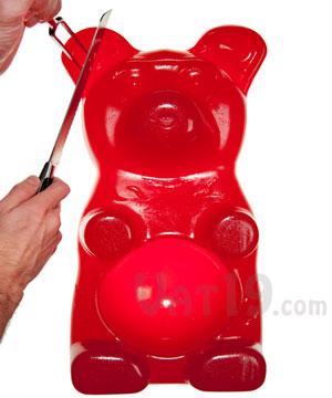 File:Party-gummy-bear.jpg