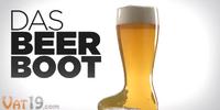 Das Beer Boot