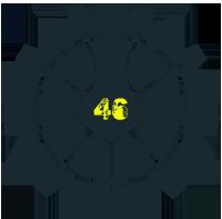 Vault 46