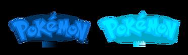 Pokemon land sea