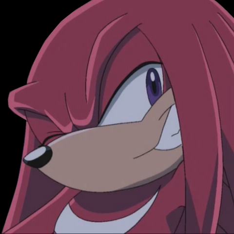 File:Knux avatar.png